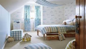 innovative duvet insert in bedroom south west with kitchen curtain ideas next to blue bedroom alongside four