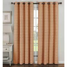 Modern Window Curtains Extra Wide Grommet Drapery Panels Extra Wide Curtain  Rod Long Window Curtains Curtain Rods For Extra Wide Windows Where To Buy  Drapes