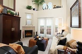 apartment for rent in san marcos california. living area - prominence apartments apartment for rent in san marcos california