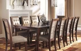 dining room table sets raleigh nc. full size of dining room:brilliant room table sets uk graceful raleigh nc s