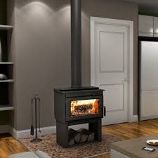 images of rooms with modern wood stoves drolet db03200 deco contemporary style wood stove home furniture wood burning stoves