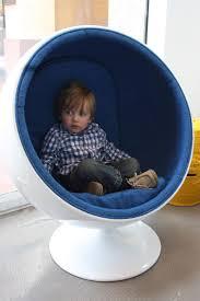 kids ball chair