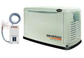 generac wiring diagram for kw lp generator generac discover 20kw generac generator wiring diagram nilza