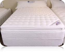 beautyrest mattress pillow top. Unique Pillow Conformatic Brussels Pillow Top Mattress By Eclipse In Beautyrest U