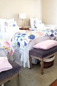 Redo Bedroom French Bedroom Redo Redo Your Bedroom Ideas