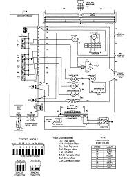 721 80823500 kenmore microwave vent fan