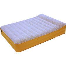 bushwick mattress builders. Contemporary Builders Mattress Mattress Delivery Nyc Bushwick Builders Goodness Modern  Wonderful New Design Astounding Mattress  And T