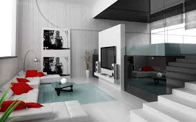 how to design house interior. brilliant house design interior home decorating idea inside incredible designs living room beautiful houses with ideas how to