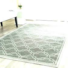 area rugs solid gray rug beige blue and 8x10