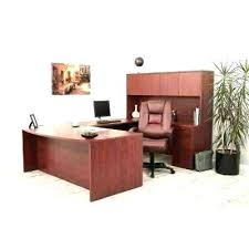 office define. Define Chair Saddle Leather Office Work Smart Chairs Executive Chairman Statement R