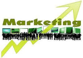 Дипломные работы по маркетингу в безупречном исполнении для всех  Дипломные работы по маркетингу