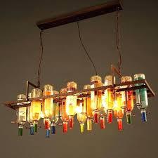 large pendant light fixtures large pendant light large pendant lighting fixtures large pendant lighting fixtures n large pendant light