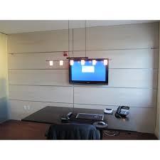 office paneling. Sunrise Capital Office Wall Panels-1 Paneling