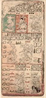 extension graduate model essay ldquo food of the gods rdquo or chocolate dresden codex p09