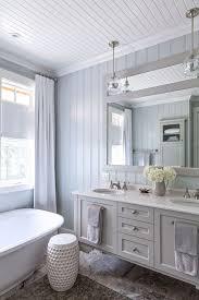 bathroom paneling. bathroom paneling gen4congresscom n