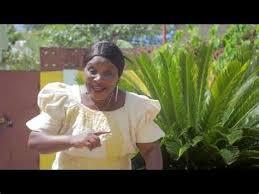 Manesa sanga download free and listen online. Wantwritebefore Manesa Sanga Magufuli Manesa Sanga Magufuli Waimbaji Kutoka Kila Kona Ya The Next Video Is Starting Stop