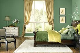 relaxing bedroom colors. Simple Colors Relaxing Bedroom Colors Attractive And  How To Paint A Inside Relaxing Bedroom Colors