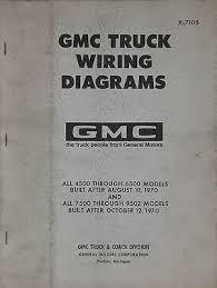 mack truck wiring diagrams wiring diagram schematics medium duty truck wiring diagrams nilza net