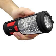 bright special lighting honor dlm. Bright Special Lighting Honor Dlm. Torchlite_g2.jpg Dlm R