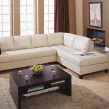 sectional sofa with chaise and recliner. Beautiful Sofa Chaise Sectionals With Sectional Sofa And Recliner F