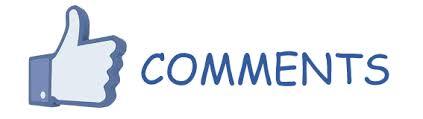 Buy Facebook Comments   Social Warrior