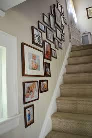 stairwell lighting. Stairwell Lighting