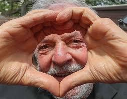 Lula recomenda filme da Netflix, e seguidores interpretam como indireta