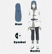 Itachi Uchiha Naruto Uzumaki Jiraiya Hinata Hyuga Kakashi Hatake, Blind  Justice Tattoo, manga, fictional Character, girl png
