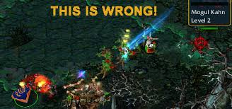 dota best guides blog archive lina inverse the slayer guide