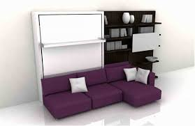 convertible furniture small spaces. Innovative Convertible Furniture For Small Spaces Modern New 2017 Design Ideas P