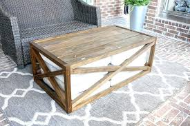 coffee table shabby chic tables small round metal outdoor