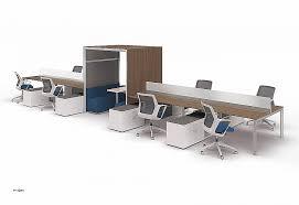 lovers furniture london. Lovers Office Furniture Luxury Open Fice Plete London E