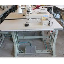 Automatic Single Needle Juki sewing machine with servo motor ... & Automatic Single Needle Juki sewing machine with servo motor- model 8700-7-  Complete Adamdwight.com