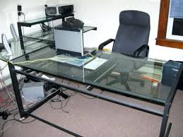 corner computer desk office depot small corner desk office depot desk corner sleeve office depot best