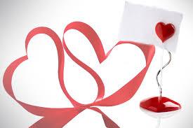 v love s letter wallpaper