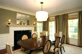 dining table chandelier height large size of kitchen table chandelier height over chandeliers design awesome lights