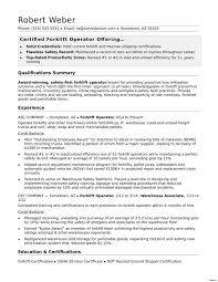 Production Operator Resume Examples Socalbrowncoats Music Production Operator Resume Sample Producer 45
