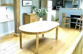 expandable dining room table pottery barn dining room table round dining table expandable pottery barn kitchen