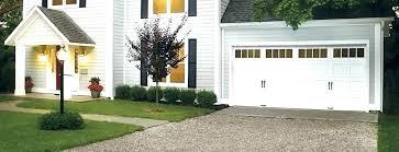 5 wide garage door foot in the door definition 5 foot wide garage door ideal door