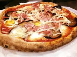 Risultati immagini per pizzoli sortino