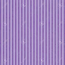 Purple Background Designs Abstract Purple Background Pattern Design Element Pinstripe