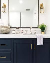 bathroom vanity light height. THE VANITY Bathroom Vanity Light Height