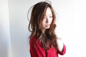 流行に乗りおくれない40代の大人女性に向けた髪型 地下鉄成増の美容院