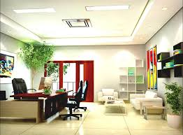 office interior design software. Home Ideas Modern Design Office Interior Software E