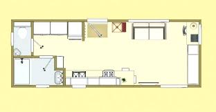 guest house floor plans 500 sq ft square foot tiny under feet also good ideas of