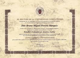 file diploma de especialista universitario de la universidad  file diploma de especialista universitario de la universidad complutense de madrid jpg