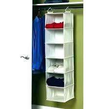 closet clothes organizer fresh of closet organizer shelves clothes net organisers shoe rack storage bags closetmaid