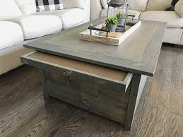full size of free puzzle coffee table build plans jigsaw puzzle storage coffee table jigsaw puzzle