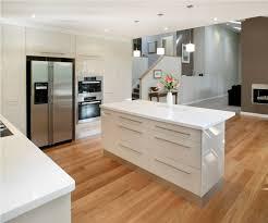 Kitchen Floor Materials Kitchen Ideas Of Beautiful Kitchen Flooring Materials