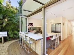 Kitchen Designs   Photo Gallery Of Kitchen Ideas | Indoor Outdoor Kitchen, Indoor  Outdoor And Outdoor Dining Awesome Ideas